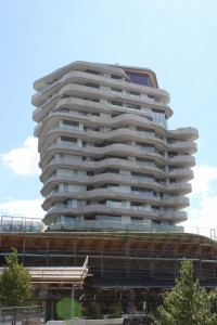 Marco-Polo-Tower